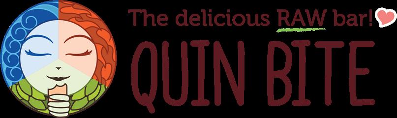 Quin Bite